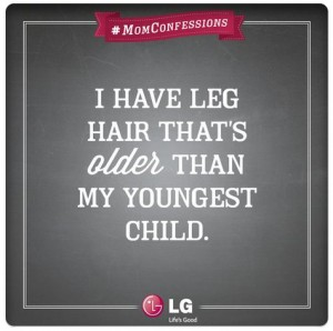 momconfessions 10