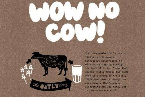 wow-no-cow