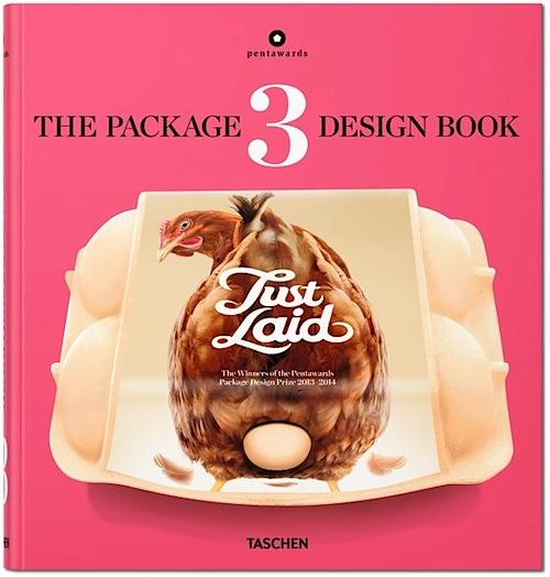 taschen package design book 3