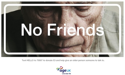 no friends 2