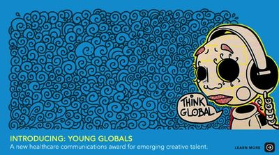 young globals 2