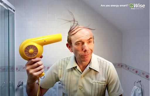 andreas bommert energy australia