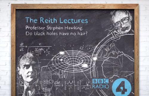 black holes lectures - photo #7