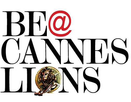 Cannes Lions 2016 June 18-25