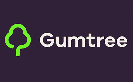 Gumtree Gets A New Tree And A Classic Tear Jerker Ad The