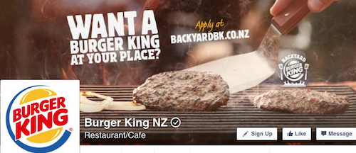 backyard burger king 2