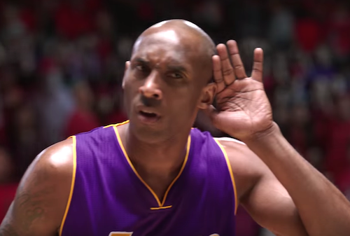 buy popular 8de77 a943b ... how much money does kobe bryant make from nike ...