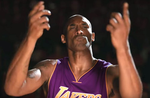 buy popular 06285 d04b0 how much money does kobe bryant get from nike