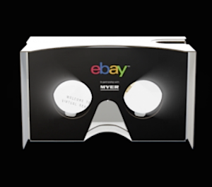 eBay Myer Shopticals