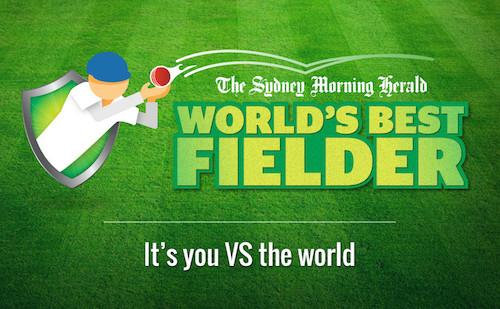 fairfax-worlds-best-fielder