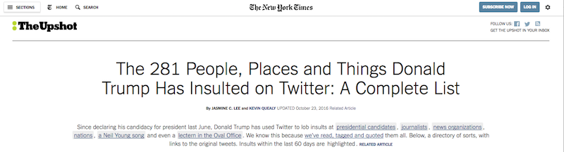 new-york-times-trump-twitter-insults-main