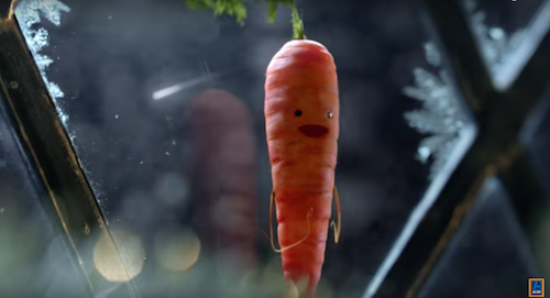 aldi-christmas-mccann-kevin-the-carrot-4