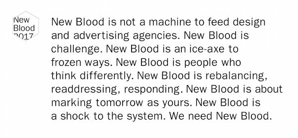 dad-new-blood-2017-copy