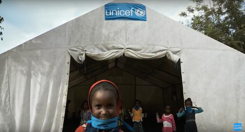 unicef-for-every-child-6