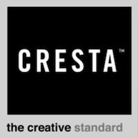 Cresta Awards 2021